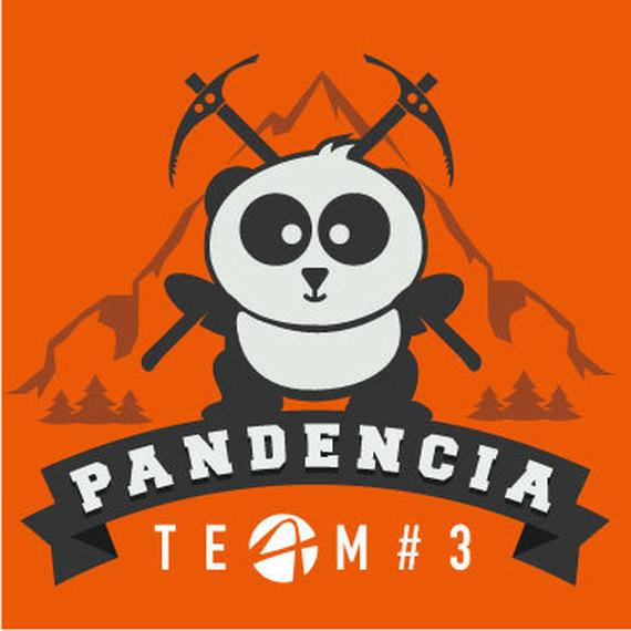 Pandencia 3