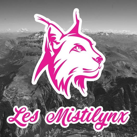 Les Mistilynx