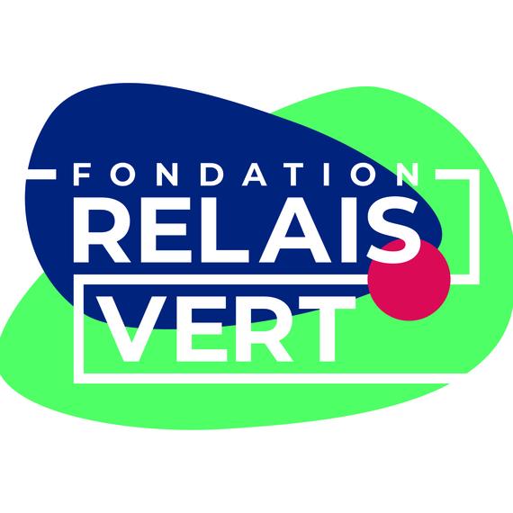 Team Fondation Relais Vert
