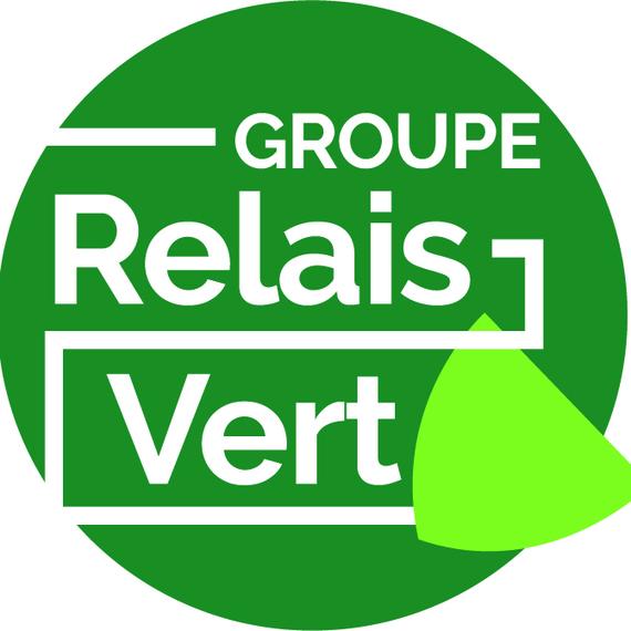 Team Relais Vert