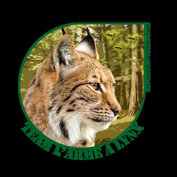 L'Arme à Lynx