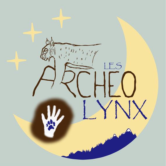 Les ArcheoLynx