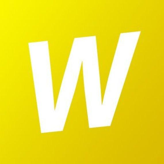 WeKodeFR