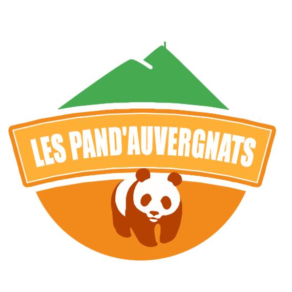 Les Pand'Auvergnats