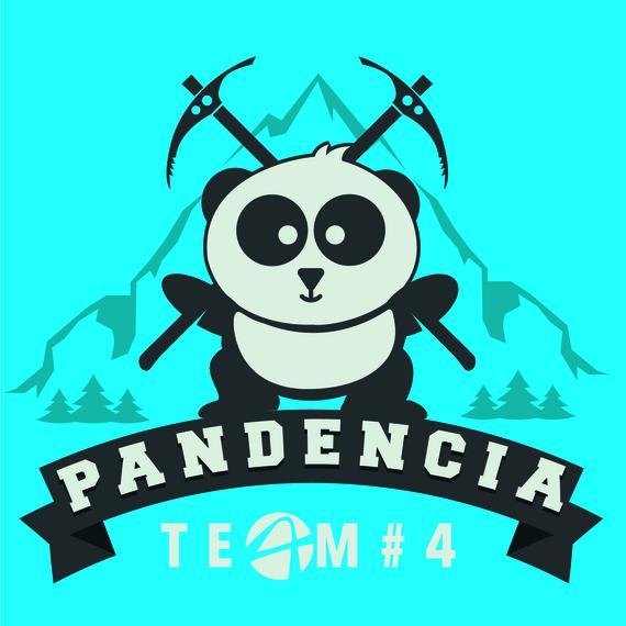 Pandencia 4