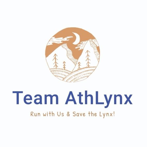 Les AthLynx