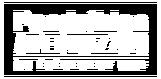 Logopandathlonah2020blanc