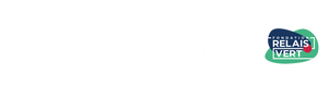Logoplateformecollecte3