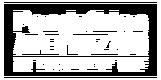 Pandathlon logo
