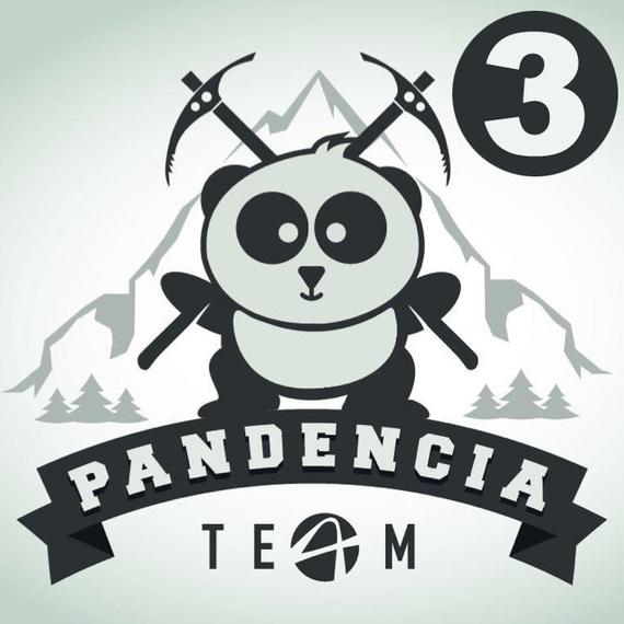 The Pandencia 3