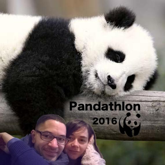 Pandachoux
