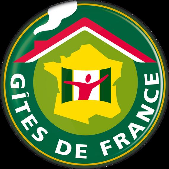 Gites de France #2