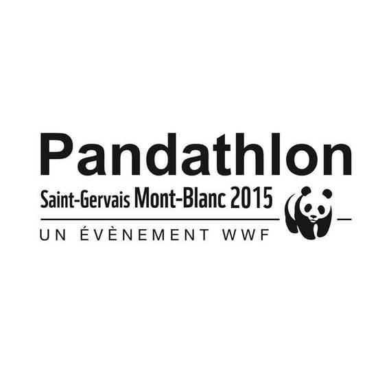 Association Pro Mont-Blanc