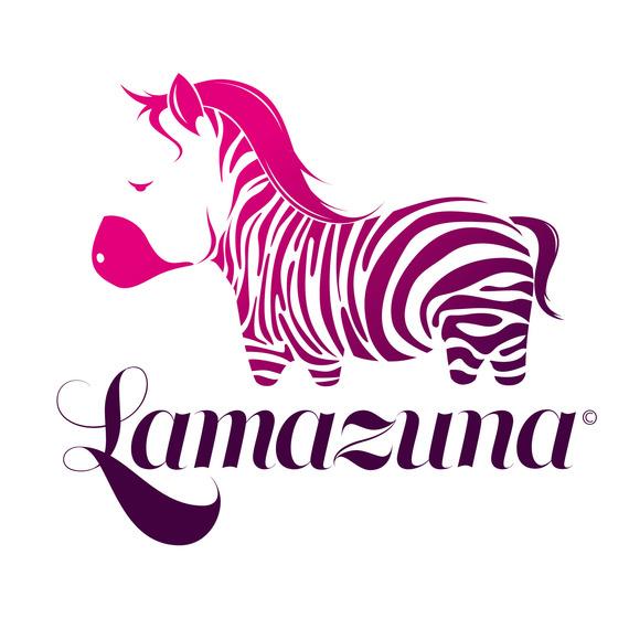 Pandazuna au Palmarosa